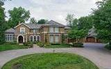 11381  Geist Bay Court, one of homes for sale in Fishers