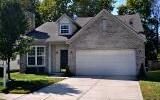 One of Fishers 3 Bedroom New Listings Homes for Sale